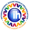 International House World Accredited Agency