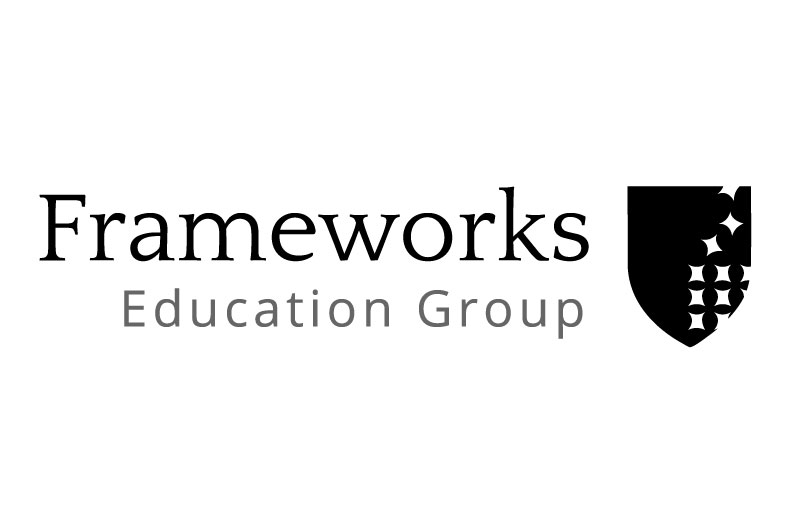 Frameworks Education Group