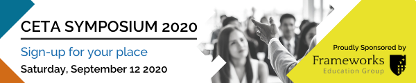 CELTA Symposium 2020 - sign up